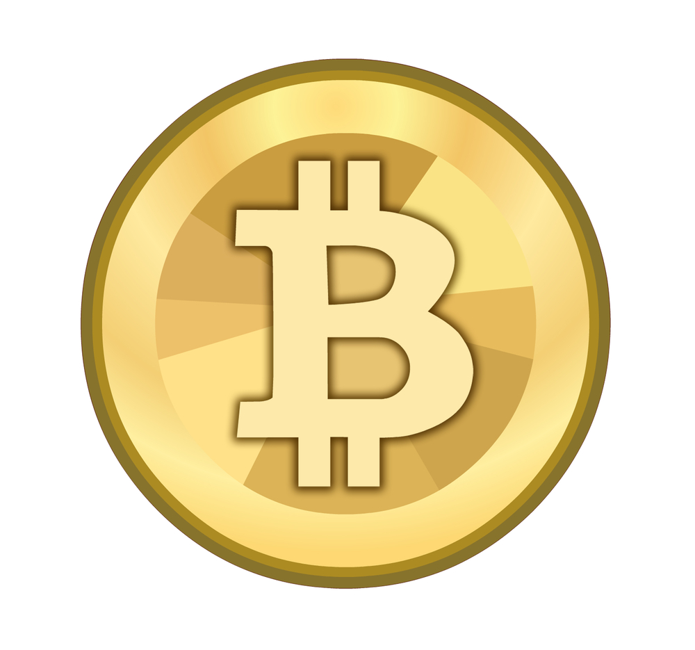 bitcoin investment fraud risk