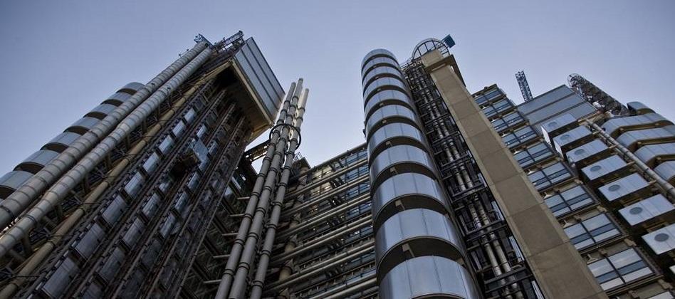 lloyds building london insurance 2 crop