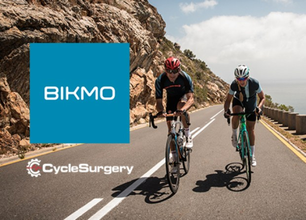 bikmo perkbox insurance for couriers
