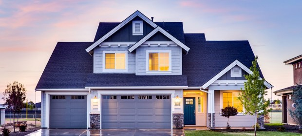 harris balcombe home insurance tips