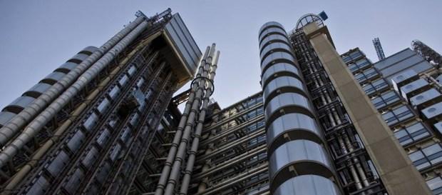 lloyds london building insurance