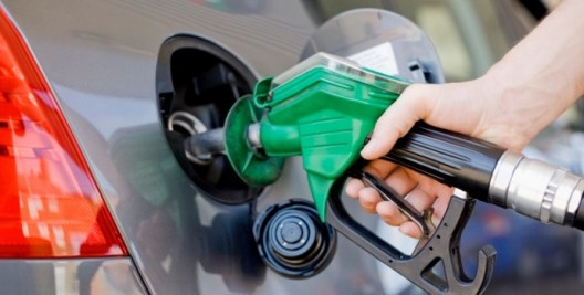 uk-fuel-problem-insurance-claim