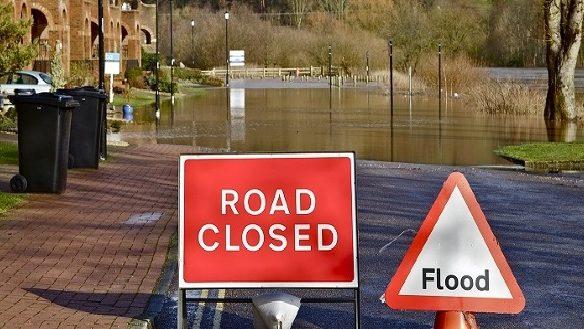 cropped-met-office-flood-pic.jpg