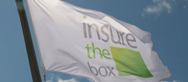 insurethebox opinion on the revised discount rate for insurance claims payouts