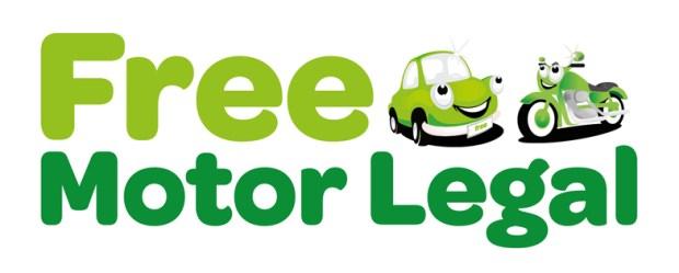 free motor legal