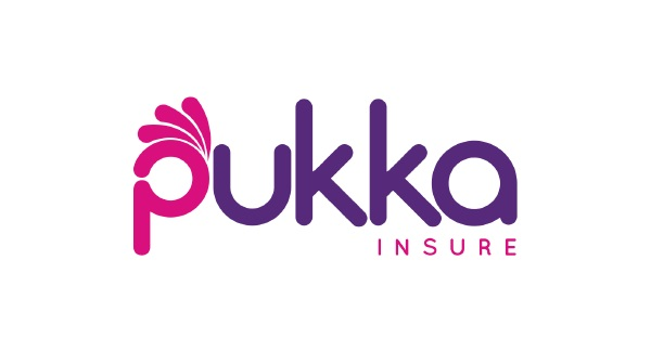 pukka insurance launches car product