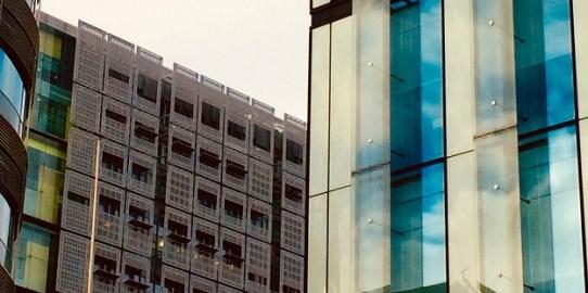 baker tilly merger rgl forensics manchester offices