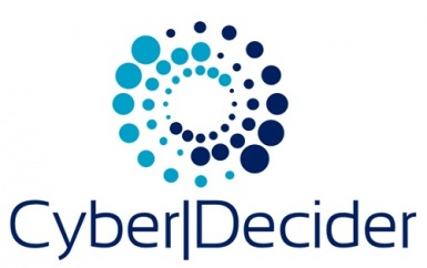 cyber decider offers companies cover against data breaches
