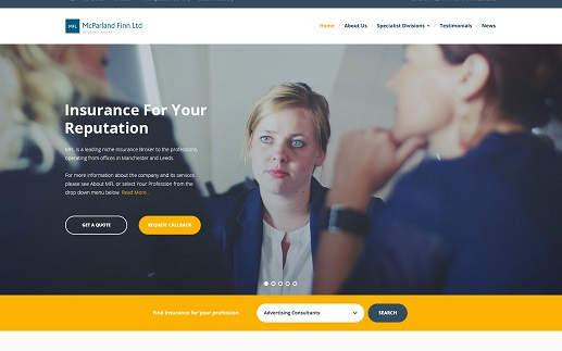 mlf insurance schemeserve support
