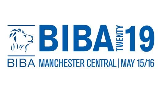 BIBA manchester 2019 speaker listing