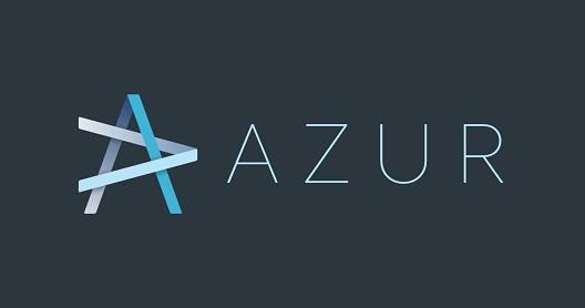 azur insurance smart home broker product