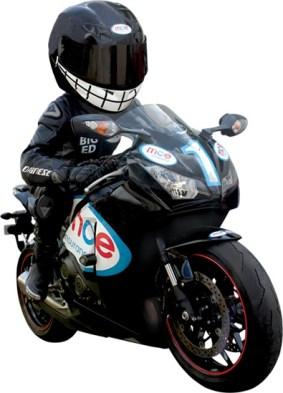 mce insurance ireland uk motorbike cover racing