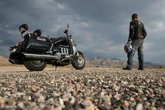 Thunderclouds.Nevada.RocketIII