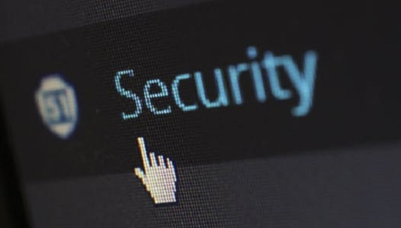 cyber security insurance for brokers from beazley