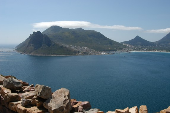 south africa hout bay