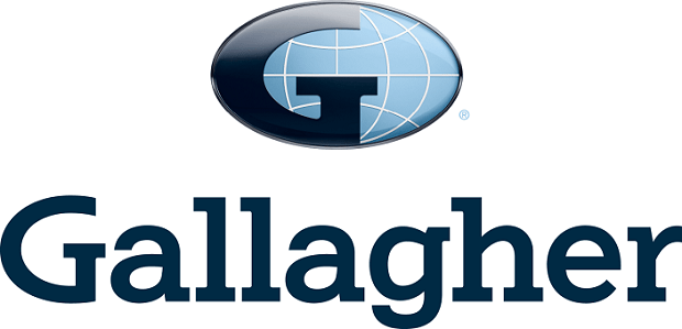 Gallagher insurance speciality cover