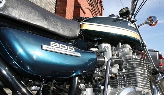 classic modern motorbike insurance brightside brokers