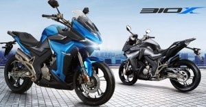 A2 licence motorcycles best insurance PAYG delivery cover