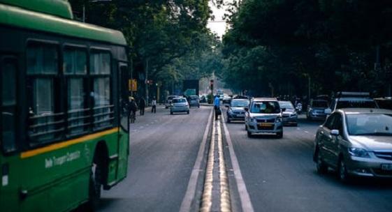 india consumer insurance market