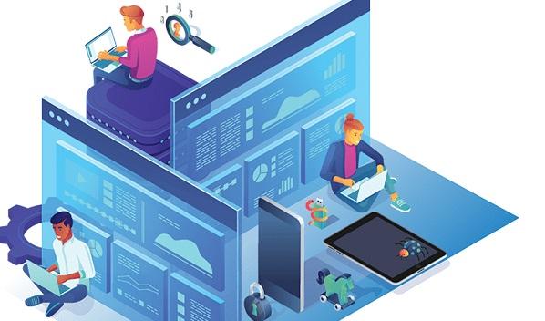 cyber risk aware CII security training