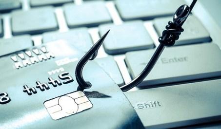 cybercrime data breach hacking fines