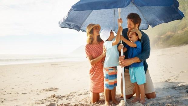 hsbc flexible insurance deal