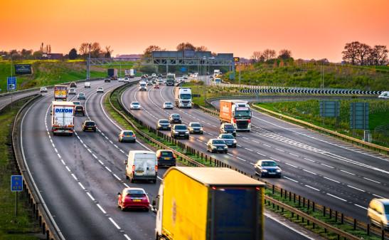 motorway hard shoulders duty of care