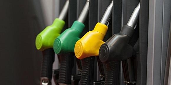 e10 petrol what is it does it mean older cars will breakdown