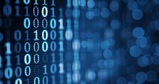 genasys tech data walk anti fraud software tools