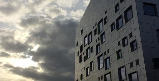 corona claims bill over one billion for uk insurers