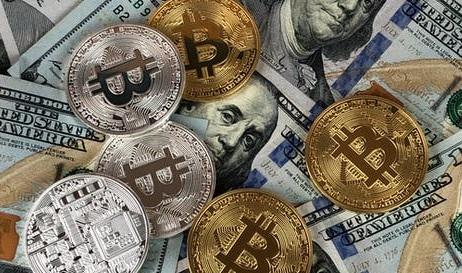 bitcoin crypto insurance evertas