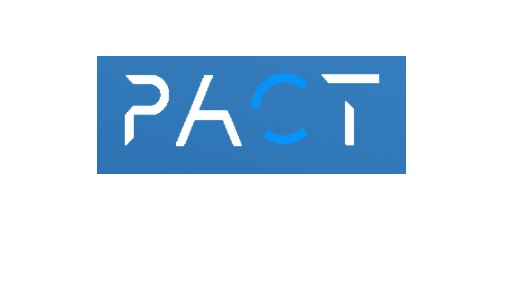 pact global software