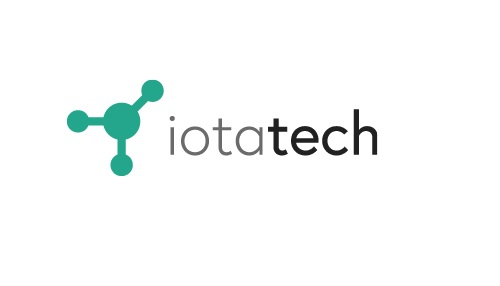 The Interview: Talking Tech With Iotatech |