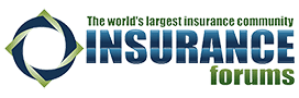 Insurance Forums, Insurance News & More
