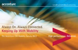 CIO Mobility Survey