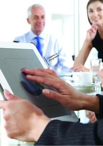 Assurance PDG Briefing