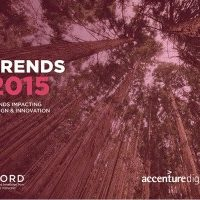 Fjord Trends 2015