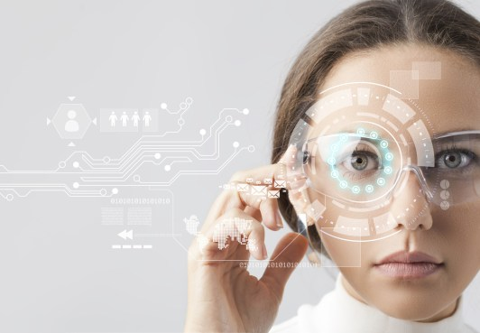 「future people」の画像検索結果