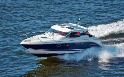 Boat Insurance – Saving Money can Cost You