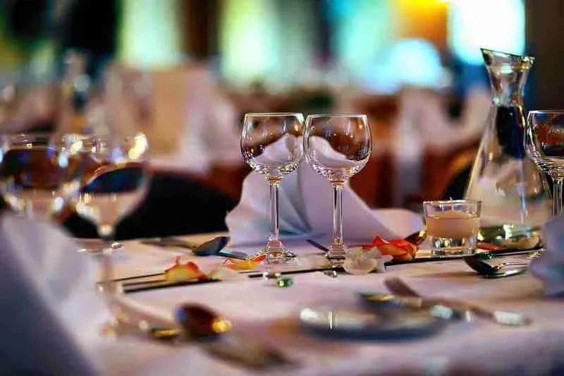 restaurant insurance ontario, liability insurance ontario