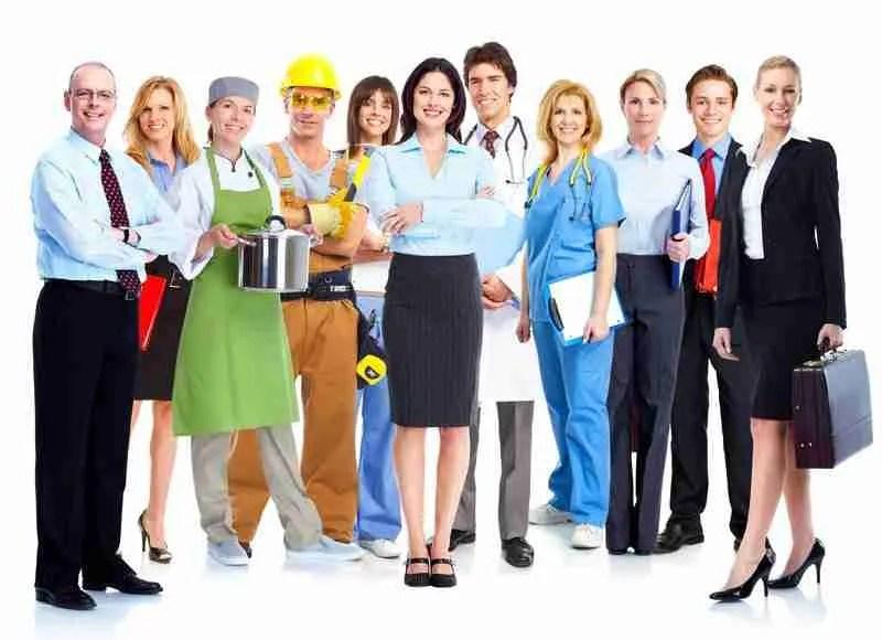 professional liability insurance ontario, general liability insurance ontario