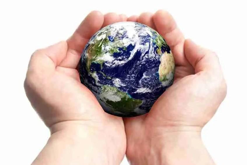 travel insurance ontario, travel insurance canada