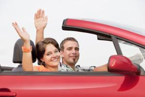 lower auto insurance rates