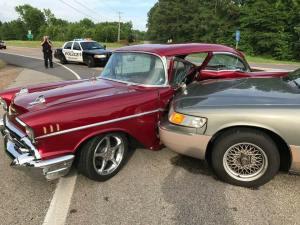 classic car insurance cheapest classic car insurance