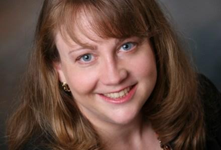 Annmarie Geddes Insurance Communicators
