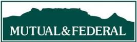 Mutual Federal insurance