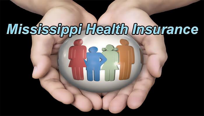 Mississippi Best Health Insurance
