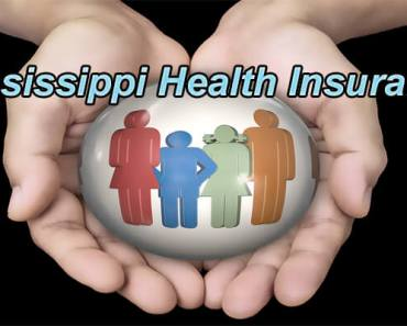 Mississippi Best Health Insurance