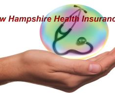 New Hampshire Health Insurance