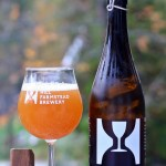 Hill Farmstead Ephraim